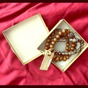 Jewelry - Boutique bracelet